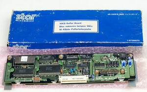 STAR-MICRONICS-SERIAL-8K-BUFFER-BOARD-FOR-STAR-DOT-MATRIX-IMPACT-PRINTER