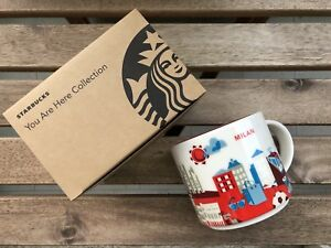 Mug-Starbucks-ITALY-MILAN-ITALIA-MILANO-2018-EXCLUSIVE-CUP-TAZZA