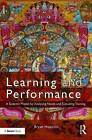 Learning and Performance: A Systemic Model for Analysing Needs and Evaluating Training by Bryan Hopkins (Hardback, 2016)