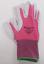 Atlas Glove Nt370A6M Medium Atlas Nitrile Touch Gloves Assorted