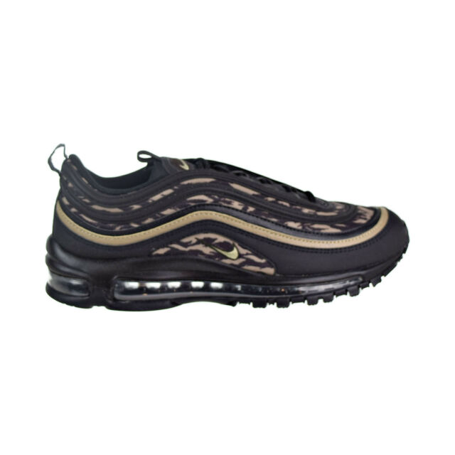 new arrival 6cc10 e77b8 nike flex rn 2017 dark sky blue. nike air max 97 black khaki velvet brown