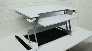 Ergotron-WorkFit-TL-Sit-Stand-Desktop-Workstation-White-39782