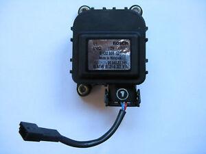 ajuste-de-aire-calentamiento-del-motor-BMW-Serie-3-Compact-E36-0132801101