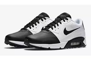 half off 31655 862c1 NWT Nike Air Max 90 Ultra 2.0 SE Running Shoes Permian Panthers ...