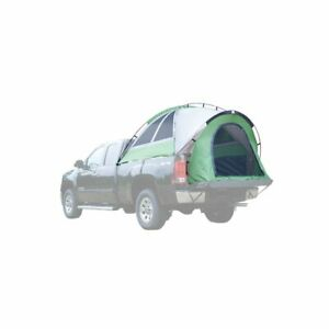 Napier Backroadz 13 Series Full Size Crew Cab 5.5-5.8' Truck Bed 2 Person Tent