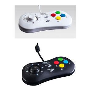 Details about Brand New SNK NEO GEO Mini Controller Gamepad Joypad Joystick