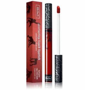 Everlasting-Liquid-Lipstick-PROJECT-CHIMPS