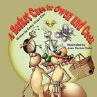 A Basket Case for Owen and Cecil by Cathy Cress Eller (Paperback / softback, 2012)