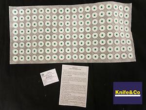 Kuznetsov-Applicator-152-Acupuncture-Full-Body-Massager-Yoga-Mat-Relaxing-26-59