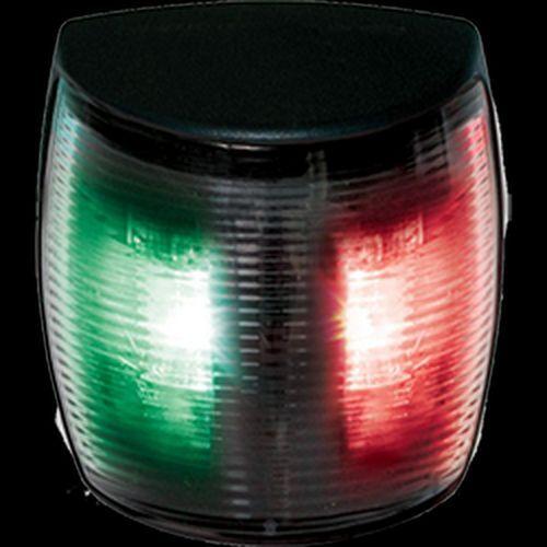 Hella LED BiFarbe LED Hella Nav Light, BSH, 2nm, Weiß c84bcc