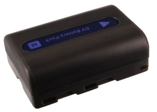 Batería Li-ion Para Samsung Vp-d303 Vp-d105 Vp-d39 Vp-d20 Vp-d55 Vp-d6050 Vp-d24