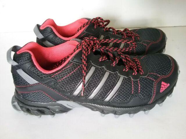 Gym Running Tennis Shoes Black