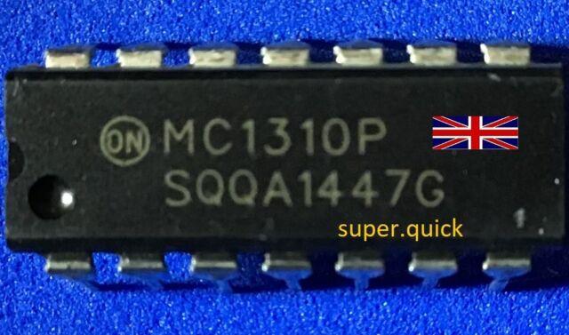 5//25pcs NCP1014AP10 P1014AP10 NCP1014AP100G ON DIP-7 IC New