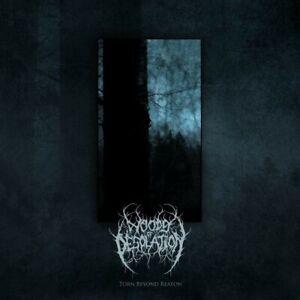 Woods-Of-Desolation-Torn-Beyond-Reason-CD