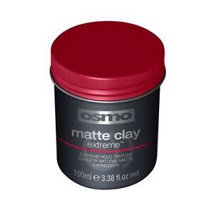 Osmo-Matte-Clay-Extreme-Cera-100ml
