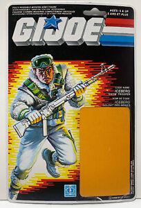 GI-Joe-Iceberg-V1-1986-Full-Canadian-Variant-File-Card-Only-ARAH-Cobra-Ice-Berg