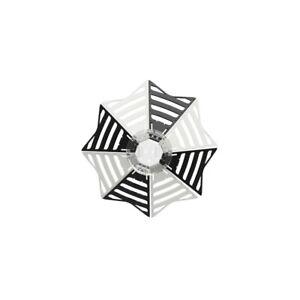 100% De Qualité Hcam Black & White, Paragliding Chasecam, Follow Aerodynamics Cam, Gopro J-hook ArôMe Parfumé