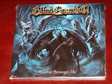 Another Stranger Me by Blind Guardian (CD, May-2007, Nuclear Blast)