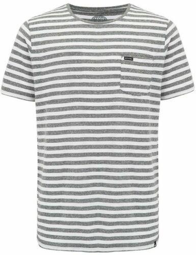 Animal Vêtement Homme T-shirt à poche Piper Couleurs Diverses
