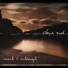 Day's End by Mark L. Eshbaugh (Paperback, 2007)