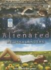 Alienated: Vol. 1 by Melissa Landers (CD-Audio, 2014)