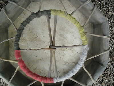 Native American Indian Inspired Drum,hand drum,Shaman,Superior quality!!!!!!!!!
