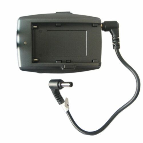 Smallrig smallrig Cargador De Batería Para Sony F970//F550-752