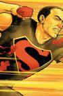 Superman Action Comics HC Vol 8 Truth by Greg Pak (Hardback, 2016)