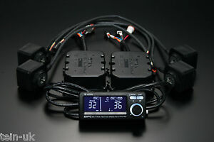 Official-Tein-EDFC-Active-Complete-Kit-with-GPS-for-Tein-Coilovers