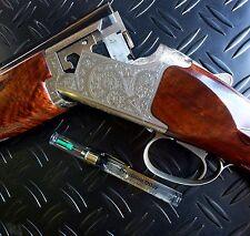 Gun Oil, Precision Lubricating Pen, for all Mechanisms