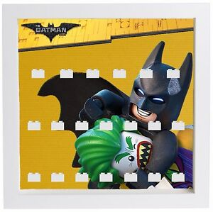 image is loading lego batman movie series minifigures display case picture
