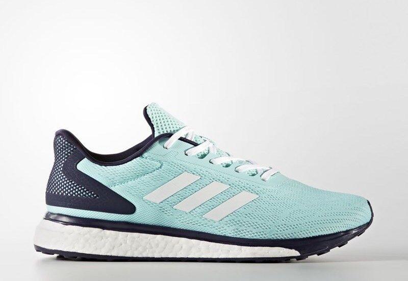 Adidas response lt BB3628 Boost Running Sportschuhe Jogging