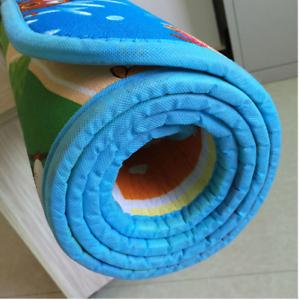 Child-Activity-Soft-Toy-Baby-Kids-Play-Mat-Foam-Floor-Gym-Crawl-Creeping-Blanket