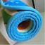 Child-Activity-Soft-Toy-Baby-Kids-Play-Mat-Foam-Floor-Gym-Crawl-Creeping-Blanket thumbnail 1
