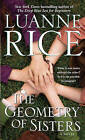 The Geometry of Sisters by Luanne Rice (Paperback / softback)