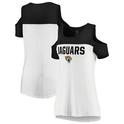 jaguars women's shirts