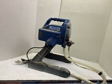 For Parts Graco Magnum 262800 X5 Stand Airless Paint Sprayer W Flow Control