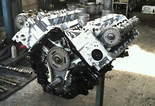 4.7L ENGINE 1999 2007 JEEP DODGE MOTOR  RE MANUFACTURED 1 YEAR WARRANTY 4.7