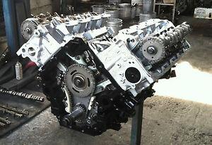 4.7 Dodge Motor >> Details About 4 7l Engine 1999 2007 Jeep Dodge Motor Re Manufactured 1 Year Warranty 4 7