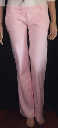 "/""Planet/""Damen Schlag Jeans Hose Rosa Gr.26//32,27//34,28//34,30//34,Gr.34,36/""NEU/"""
