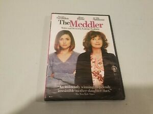 The-Meddler-DVD-2016-New
