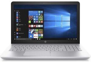 HP-Pavilion-15-cc076sa-15-6-034-Intel-i7-7500u-256gb-SSD-portatil-PLATA-Windows