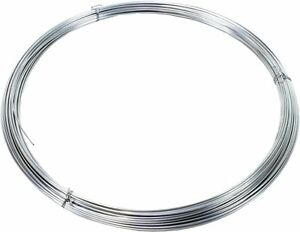 V2A-Stainless-steel-wire-from-0-11-to-1-00-mm
