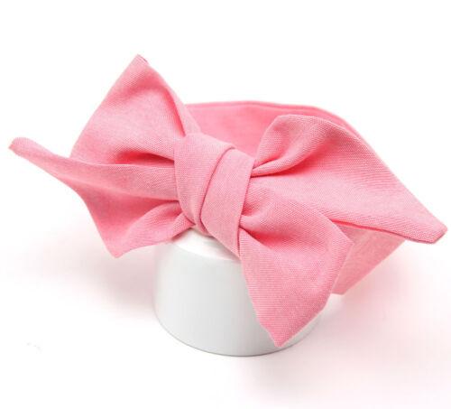 Kids Girl Baby Toddler Bow Headband Hair Band Accessories Headwear Head Wrap
