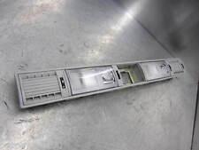 VW T5 2004 Innenleuchte Leselampe Innenlicht Leuchte 7H5947105B Y20 7H0858848A