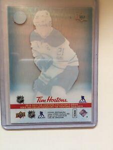 18-19-Jack-Eichel-Clear-Cut-Phenoms-CC2-Tim-Hortons-Hockey