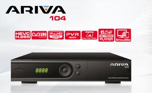 SATELLITE-RECIVER-BOX-FERGUSON-ARIVA-104-NEW-VERSION-OF-103-FULL-HD-LAN-TV