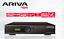 SATELLITE-RECIVER-BOX-FERGUSON-ARIVA-104-NEW-VERSION-OF-103-FULL-HD-LAN-TV miniatura 1