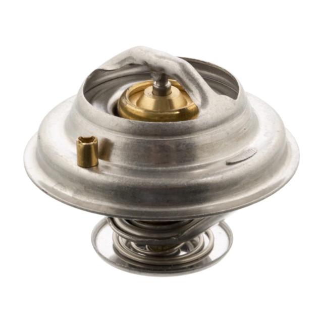 coolant 14771 FEBI BILSTEIN Thermostat