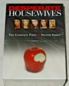 Desperate-Housewives-Series-1-2-Complete-DVD-2006-Box-Set